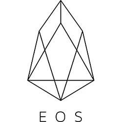 Buy EOS coin